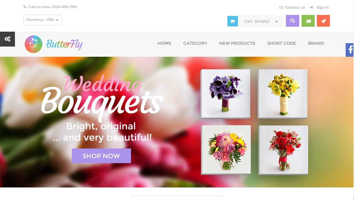 Best-PrestaShop-templates