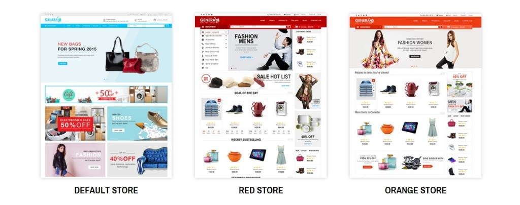 download WooCommerce themes 2016 6