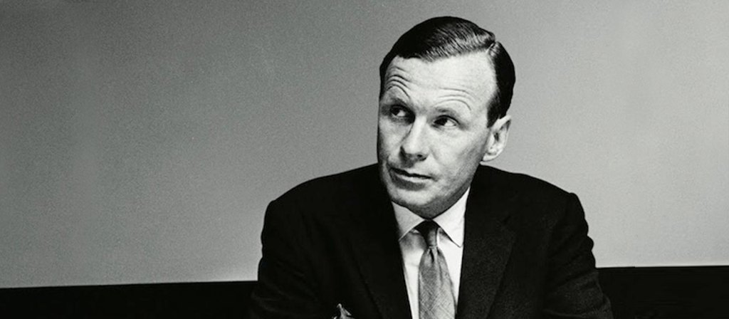 20 rules of David Ogilvy for attracting clients