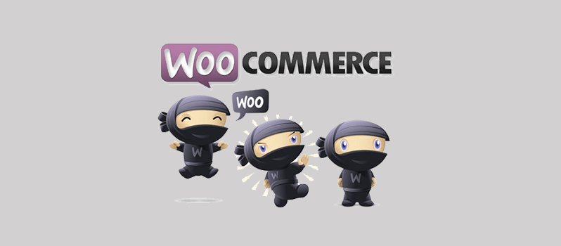 how to secure WooCommerce shop