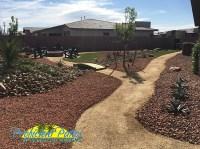 Las Vegas Landscaping Design & Installation   Proficient ...