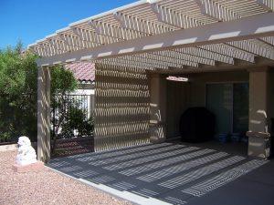 patio covers north las vegas nv