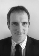Photo of Stuart Hodgkinson