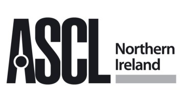 Stuart Hodgkinson ASCL Conference Speaker