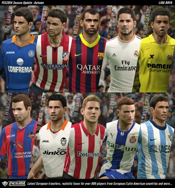 PES2014_DP2_LIGA BBVA_2_name