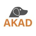 AKAD – Arbeitskreis Assistenzhunde in Deutschland