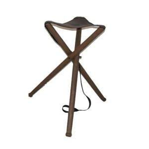 Trojnožky, stoličky, podložky na sedenie