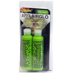 Apex Airglo refill