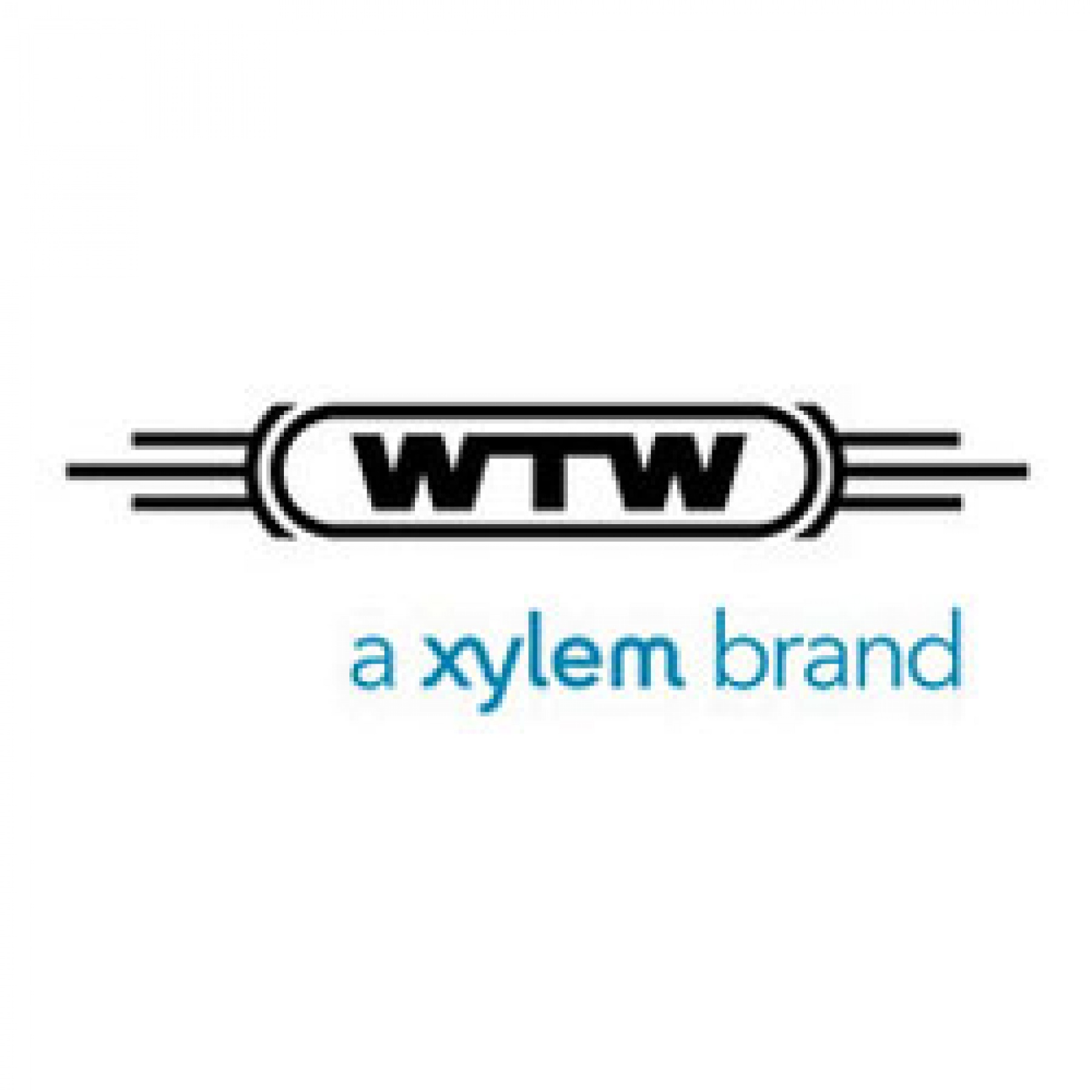 WTW Kal.Kit P Turb® 550/550IR, 262,50