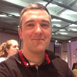 Alexey Kolesnikov - Small Business Owner - Doroga-v-oblaka   XING