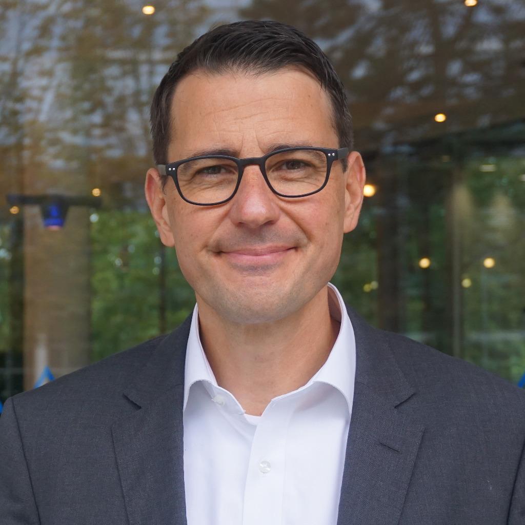 Stefan Eigler - Practice Leader - Mastering Risk & Compliance - TÜV Rheinland Group | XING