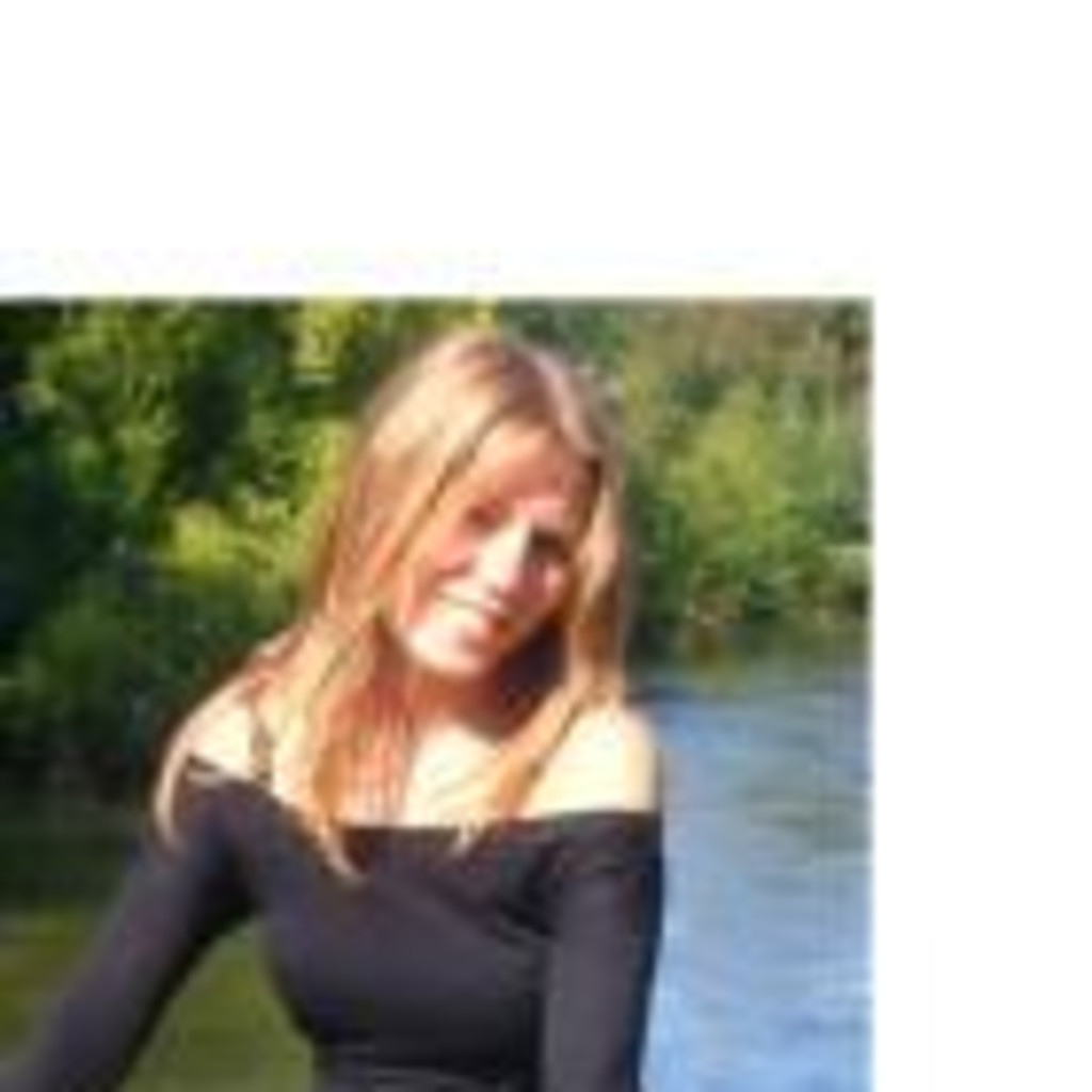 В харькове застрелился известный ресторатор. Olga Ianushevych - Rechtswissenschaft, LL.M - Europa