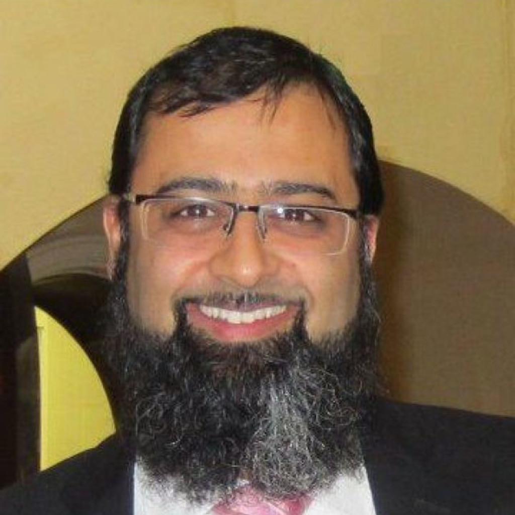 Iqbal Mohamed