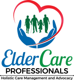 Elder Care Professionals, PLLC