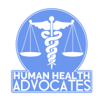 Human Health Advocates, LLC