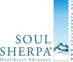 Soul Sherpa Patient Healthcare/Life Care Advocacy
