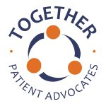 Together Patient Advocates