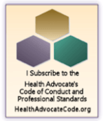 Advocacy For Health