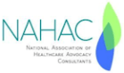Advocacy Care Connection, LLC (Michigan)