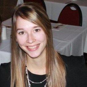 Alumni US  HEC Montral Montreal Canada Area