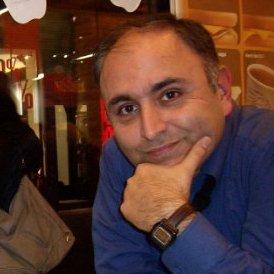 Alumni US  Shahid Beheshti University Tehran  Islamic