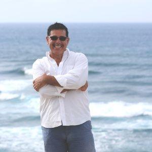 Alumni US  University of California Santa Barbara