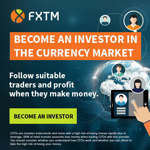 ForexTime - Best FXTM Reviews 2020 15