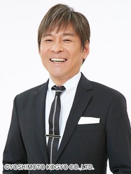 https://i0.wp.com/profile.yoshimoto.co.jp/assets/data/profile/874/5a3af8e2a675aefce674b00f07afd1f144e25429.jpg?resize=259%2C345&ssl=1