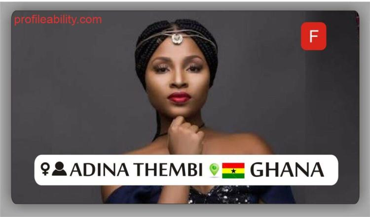 adina-thembi_profile