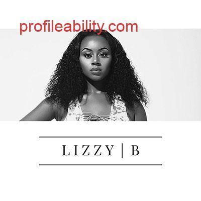 Lizzy B (R&B/SOUL)