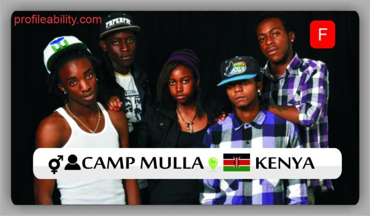 Camp Mulla_Profile