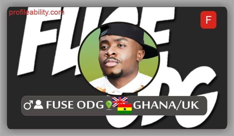 Fuse_ODG