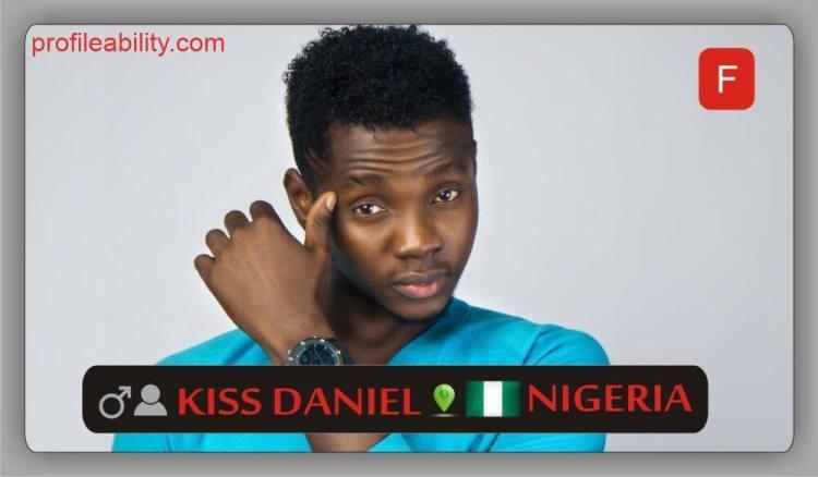 Kiss_Daniel