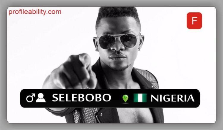 Selebobo_profile
