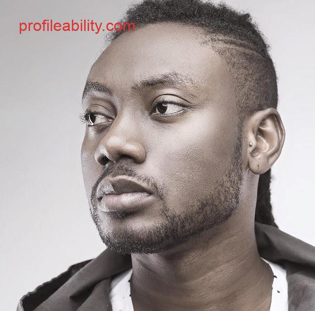 Pappy kojo biography Archives | ProfileAbility