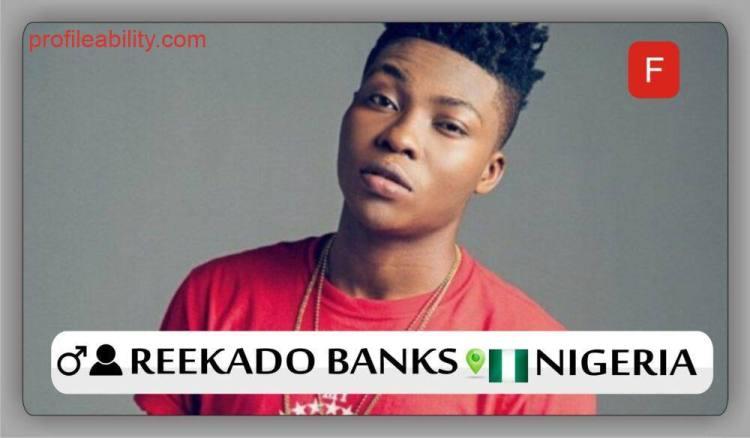 reekado-banks_profile1