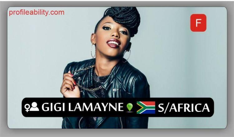 gigi-lamayne_profile