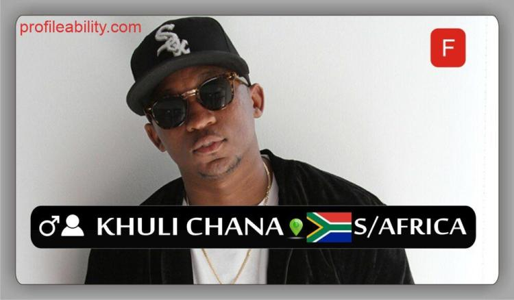 khuli-chana_profile