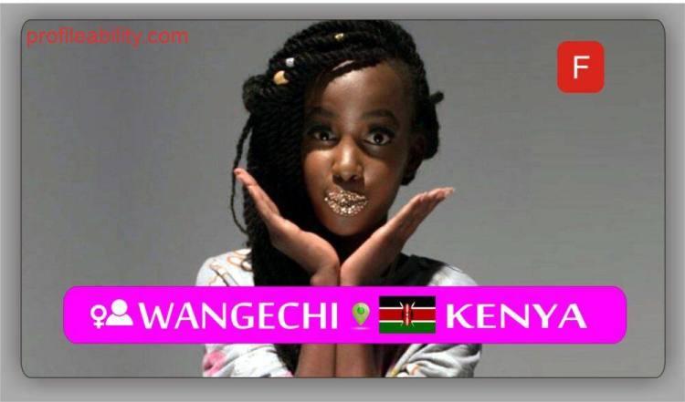 wangechi_profile_kenya