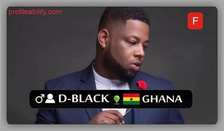 d-black_profile