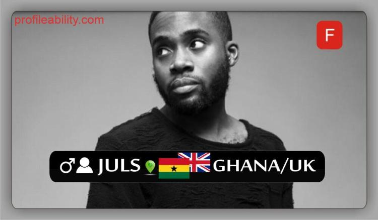 juls_profile