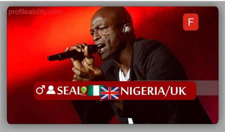 seal_profile