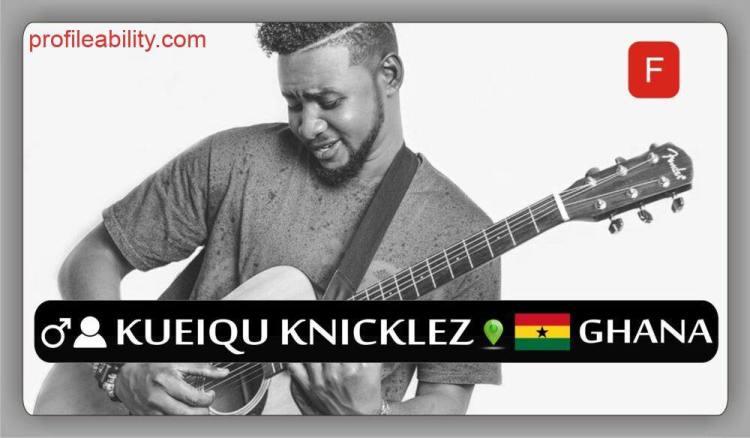 kueiqu-knicklez_profile