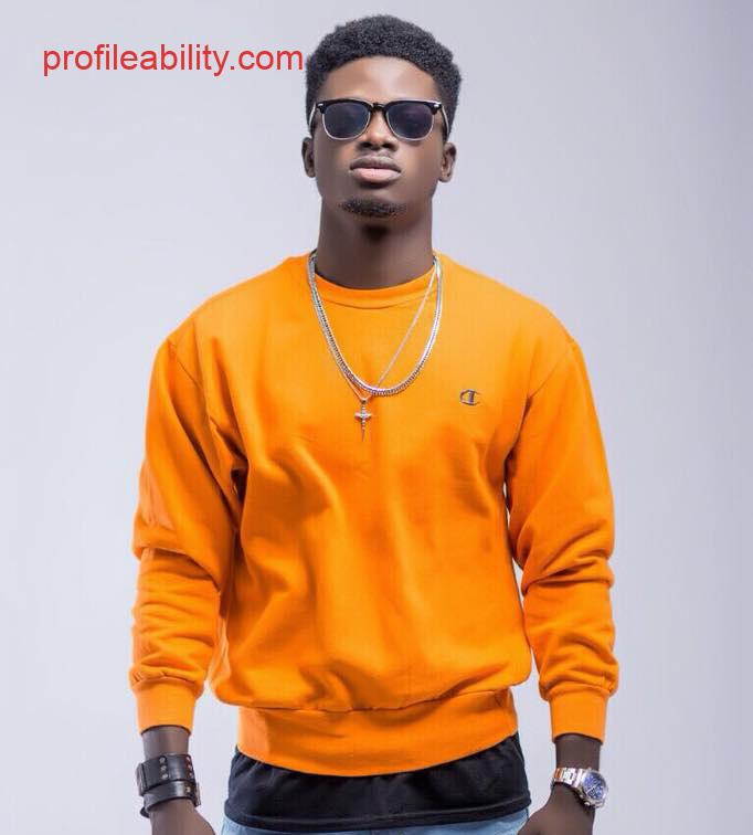 The Rock Star Kuamie Eugene Tuning Up The Fire In Worcestser (Video)