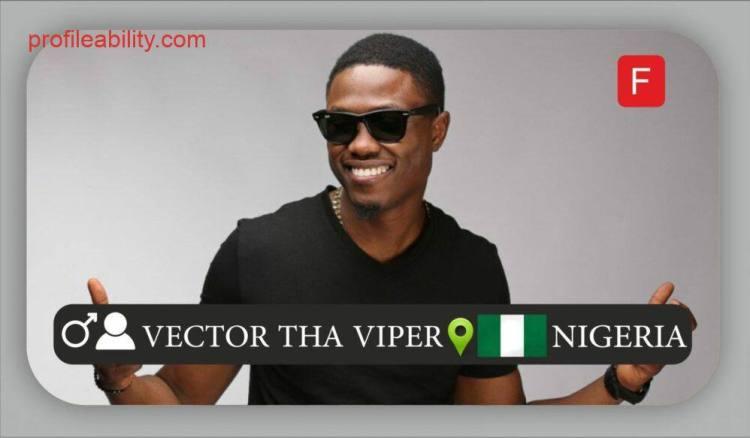 Vector-tha-Viper