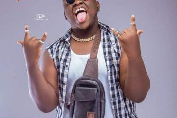 CJ Biggerman
