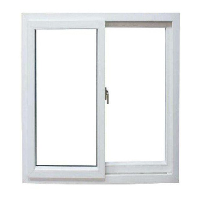 pvc window and door