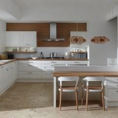 10x10 Kitchen Designs Glass Tiles For Backsplash Designing A Small Kitchen: Or 10x12 Feet | Sulekha ...
