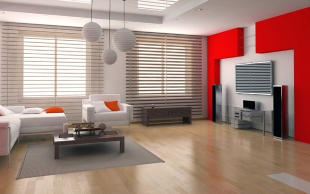 Questions To Ask When Choosing An Interior Designer