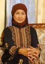 Oktober 2013 Berita Profil Foto Selebriti Indonesia